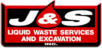 j-and-s-liquid-waste-mobile-logo